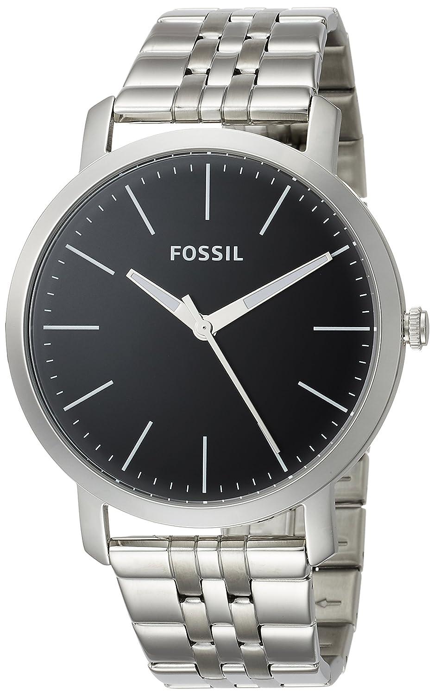 [フォッシル]FOSSIL 腕時計 LUTHER BQ2312 メンズ 【正規輸入品】 B07BDL4LYB