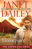 The Homeplace (The Americana Series Book 15)