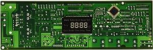 DE92-03045B MAIN PCB