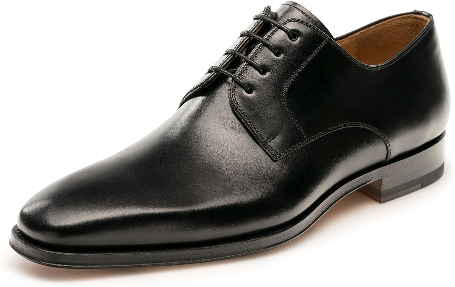Magnanni Men's Colo Lace Up Oxford Shoes