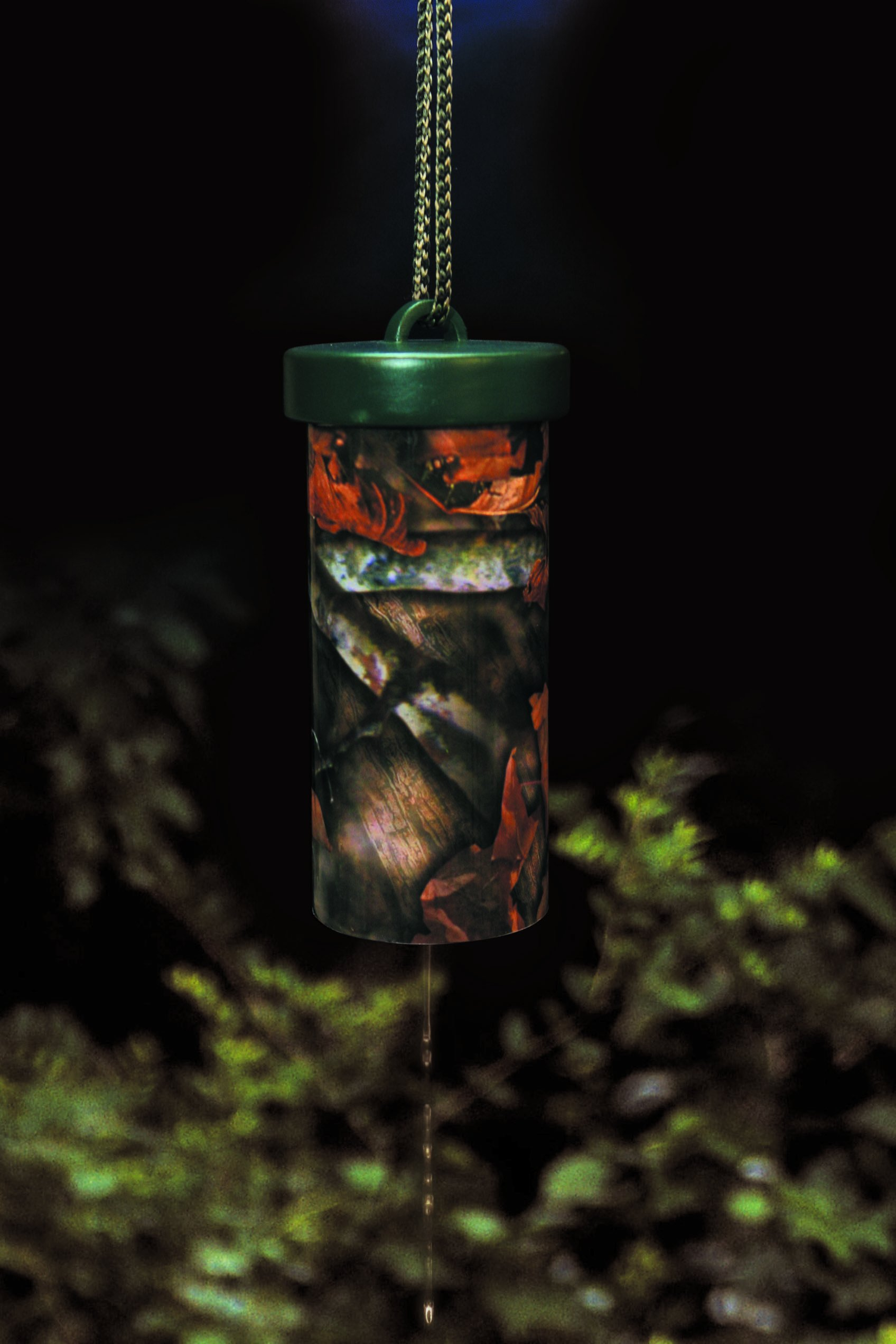 Code Blue Drop Time Scent Dispenser by Code Blue (Image #3)