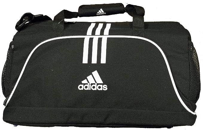 7148fa9171 Adidas Run On Bag: Amazon.co.uk: Clothing