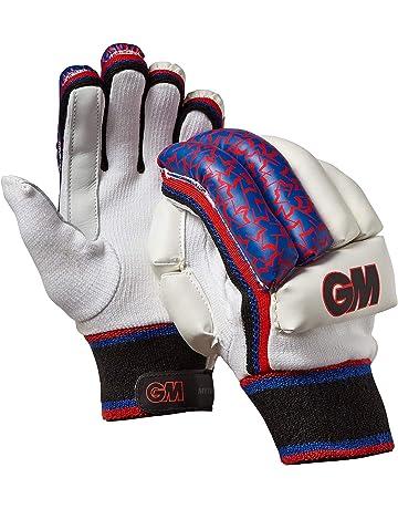 dd37dfdff Gunn   Moore Children s Mythos Batting Gloves