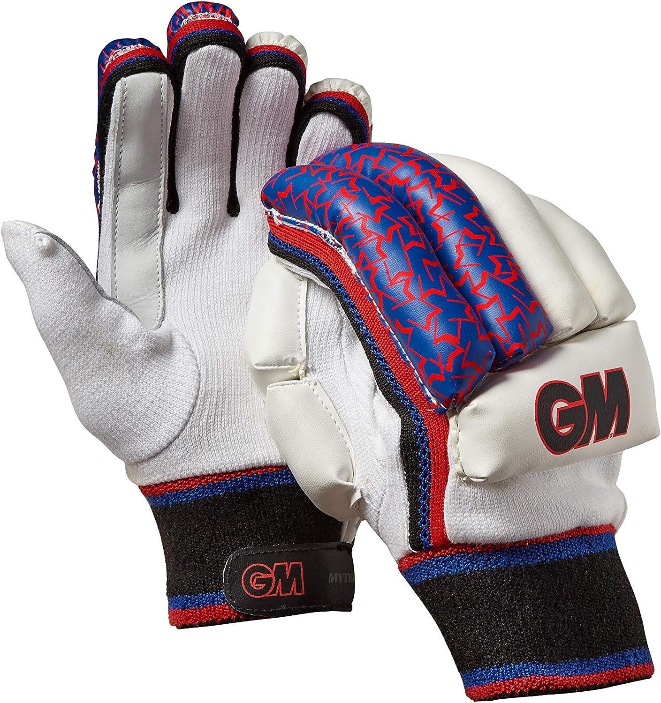 Gunn /& Moore Mythos Cricket Batting Glove 2019