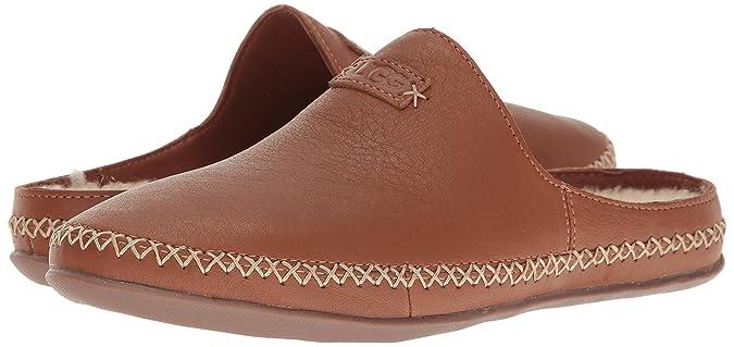 9c3f1d9e49b2 UGG Womens Tamara Slip on Slipper  Amazon.ca  Shoes   Handbags