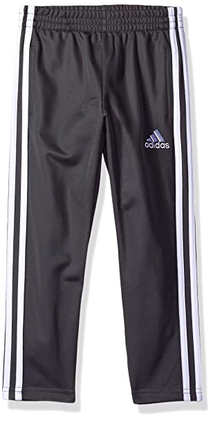 ac8451c672f7 Amazon.com  adidas Boys  Tricot Pant  Clothing