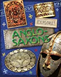 Anglo Saxons (Explore!)