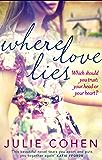 Where Love Lies