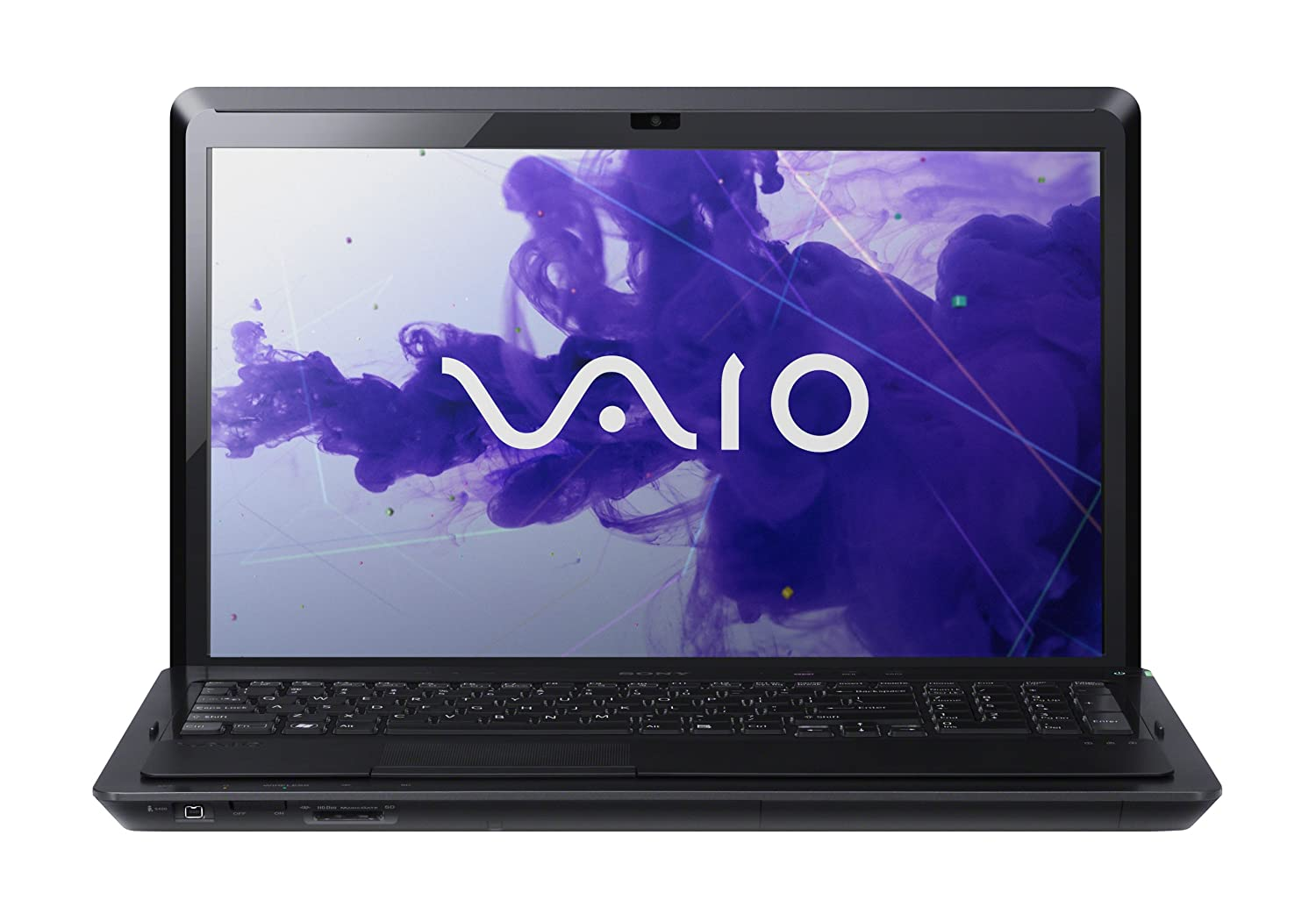SONY VAIO VPCF233FX WINDOWS 7 X64 DRIVER