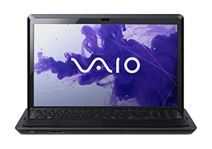 DOWNLOAD DRIVER: SONY VAIO VPCF234FX/S COLOR CONTROL SETTING