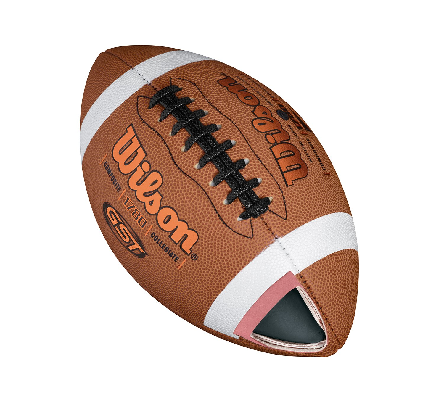 Wilson Football américain, GST OFFICIAL COMPOSITE