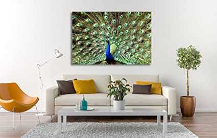 Canvas Wall Painting