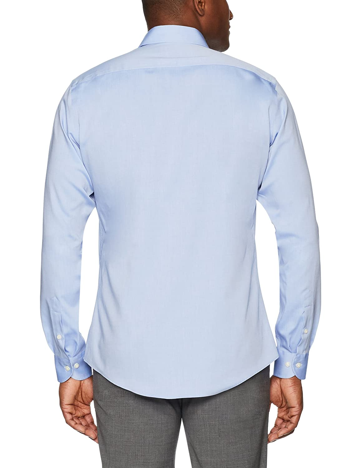 569bc595003 Top 10 Most Expensive Dress Shirts