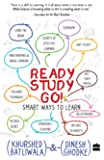 Ready, Study, Go! Smart Ways to Learn
