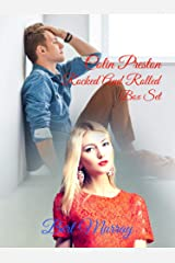 Colin Preston Rocked And Rolled: box set books 1 - 3 Kindle Edition