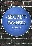 Secret Swansea