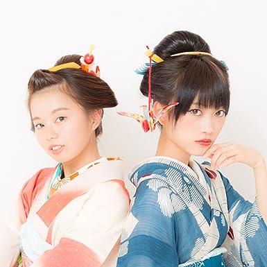 Amazon marumage do it yourself traditional japanese hairstyle marumage do it yourself traditional japanese hairstyle kit solutioingenieria Gallery