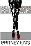 Beyond Bedrock: A Gripping Psychological Thriller
