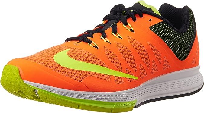 Nike Men's Air Zoom Elite 7 Hyper