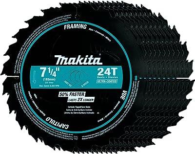 Makita A-94530-10 7 1/4