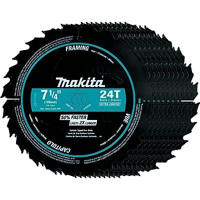 5.Makita A-94530-10 7-1/4