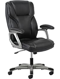 Home Office Desk Chairs Amazoncom - Office computer chairs