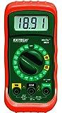 Extech MN25 MiniTec Digital MultiMeter