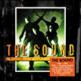 Shock Of Daylight - The Sound