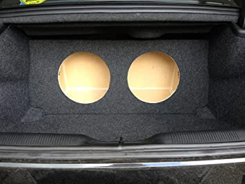 Amazon 2011 chrysler 300 custom sub box subwoofer enclosure 2011 chrysler 300 custom sub box subwoofer enclosure 2 12quot altavistaventures Image collections