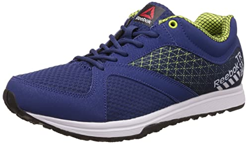 a943444aebad Reebok Multisport Training Shoes  Buy Online at Low Prices in India ...
