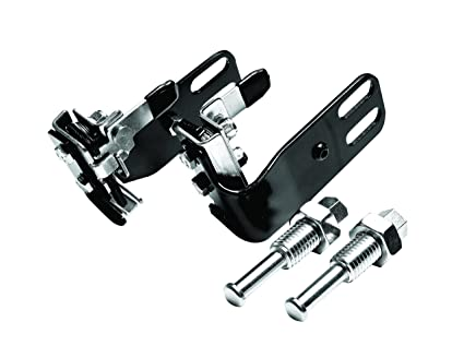 Amazon com: Pro Armor P101291 Door Slam Latch: Automotive