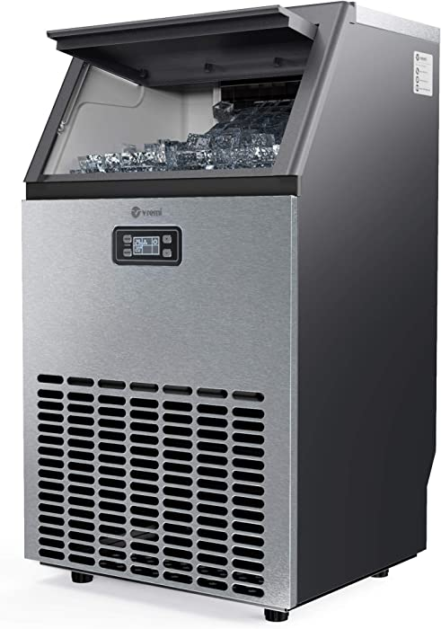 Top 10 Freeze Dryer Machine Home Use