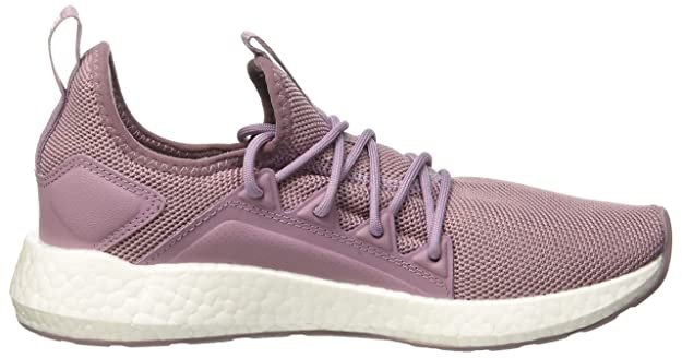 Puma nrgy neko wn's scarpe running donna amazon shoes rosa