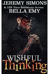 Wishful Thinking Kindle Edition