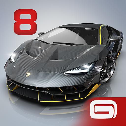 car free games - 8