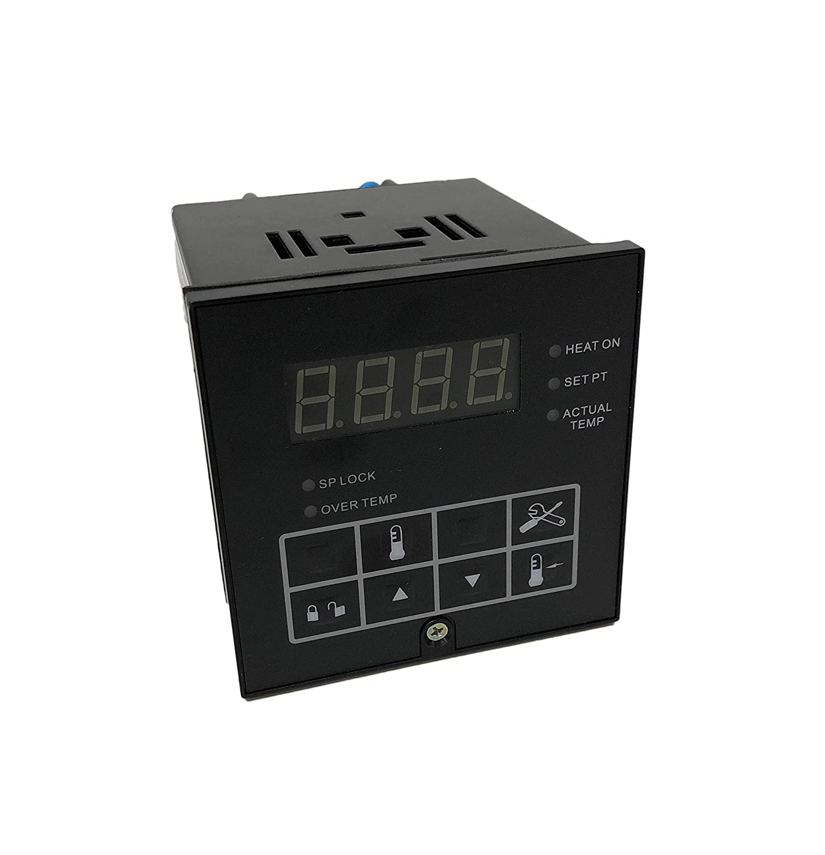 Digital Oven Temperature Control ON/OFF - Blodgett M0146 & Blodgett M3149 - Middleby Marshall 47321 (OER)