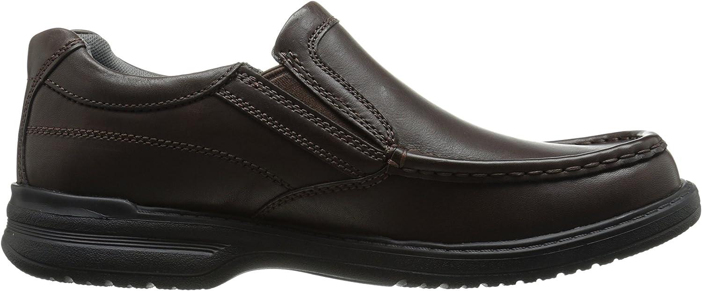 Clarks Men's Keeler Step Slip-On Loafer