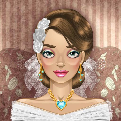 Glam Tag (Bridal Glam Makeup)