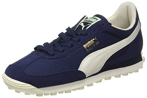 Puma Unisex Adulti Easy Rider Classic Low Top Scarpe Da Ginnastica UK 9