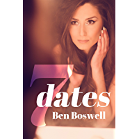 Seven Dates: A Different Kind of Hotwife (English Edition)