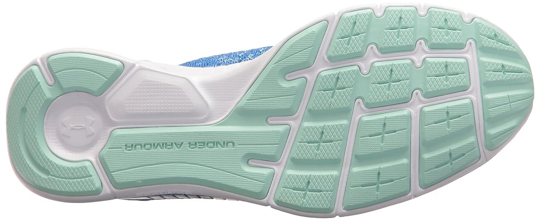 Zapatillas de Entrenamiento para Mujer Under Armour UA W Lightning 2