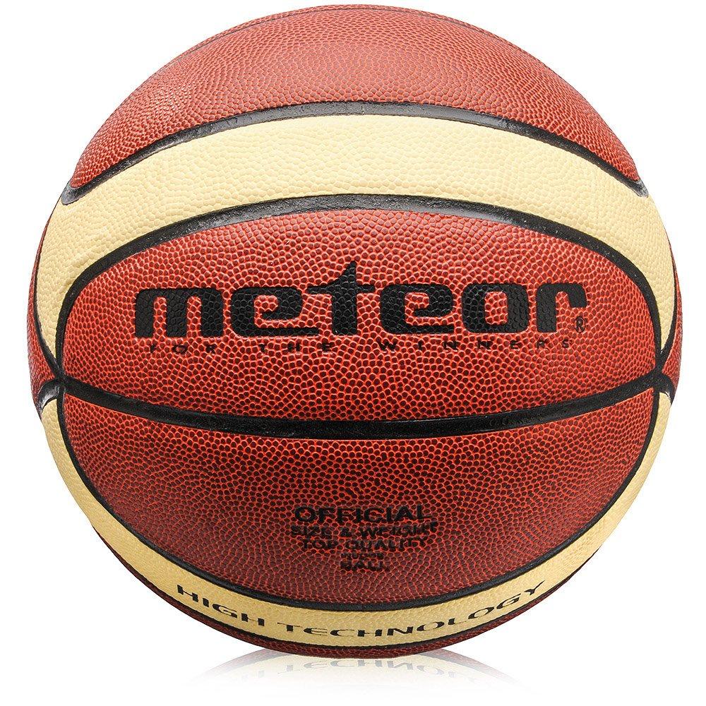 Meteor Basketball Professional