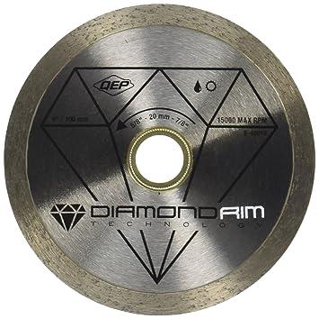 Qep 4 In Diamant Klinge Fur Nass Oder Trocken Tile Lochsagen Fur