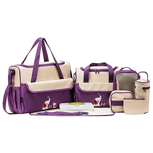 Best Diaper Bags5