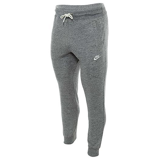 S Pantalon Legacy Sportswear Nike Hombre Gris Amazon Gris Jogger es xRarRYAqw