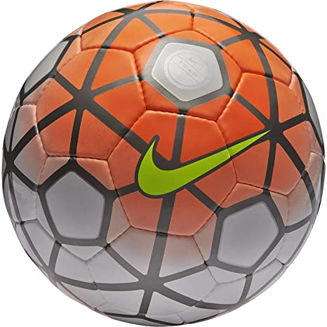Nike Club Team - Balón de fútbol balón de fútbol, Talla 3, Color ...