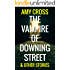 The Vampire of Downing Street and Other Stories