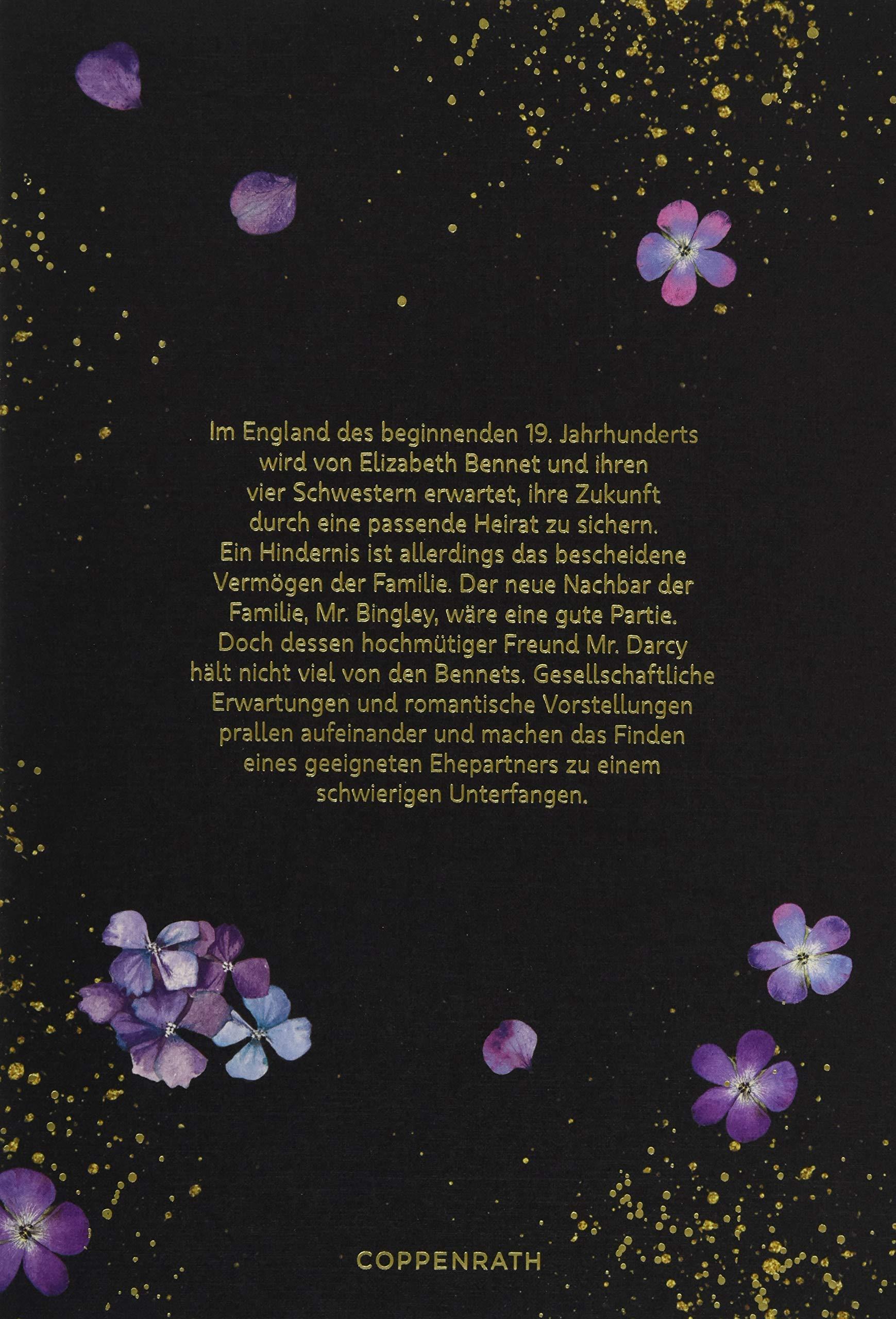 Stolz Und Vorurteil Amazon De Austen Jane Bastin Marjolein Bucher