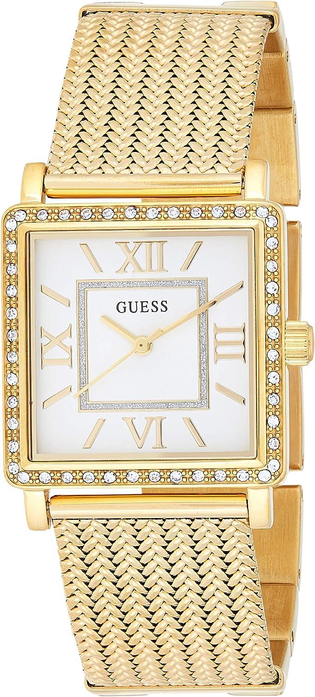 Reloj Guess - Mujer W0826L2