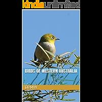BIRDS OF WESTERN AUSTRALIA